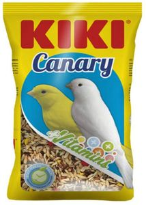 Kiki Canaries Food 1kg