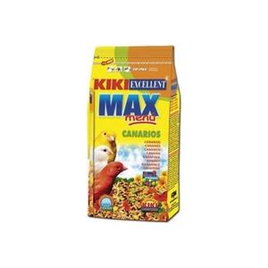 Kiki Canaries Food 500g