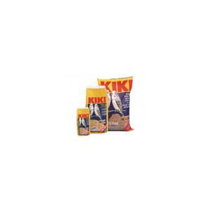 Kiki Budge Food 1pc