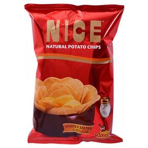 Kitco Nice Lightly Salted 14g