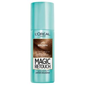 L'Oreal Magic Retouch 3 Brown 75ml