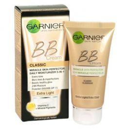 L'Oreal Skin Naturals BB Cream 50ml