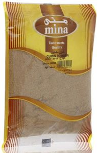 Mina Cumin Powder 200g