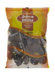 Mina Black Dry Lemon 200g