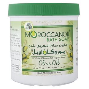 Moroccan Oil Moroccan Soap 1000ml