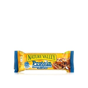 Nature Valley Protein Bar Coconut And Almonds 40g