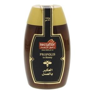 Nectaflor Honey Propolis 12x250g
