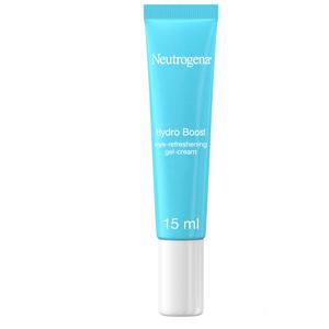 Neutrogena Eye Cream Gel Hydro Boost Refreshing 15ml