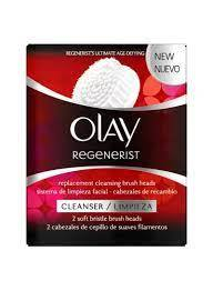 Olay Regenerist Cleansing Refill Kit 4pc