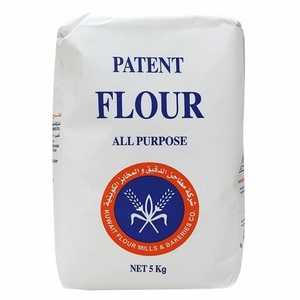 Patent All Purpose Patent Flour 5kg