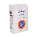 Patent All Purpose Patent Flour 5kg