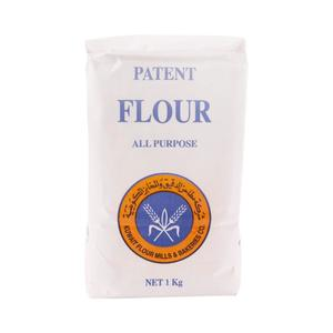 Patent All Purpose Patent Flour 1kg