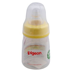 Pigeon Nursing Bottle Kpp Standard Neck 1pc