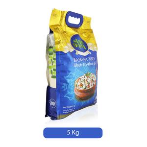 Union Basmati Rice 5kg