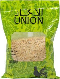 Union Toor Dal 1kg