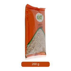 Union Coriander Seeds 200g