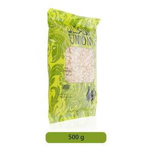 Union Pop Corn 500g