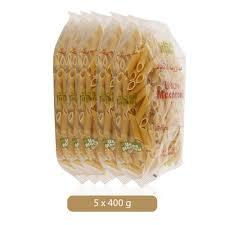 Union Macaroni Penne 5pack