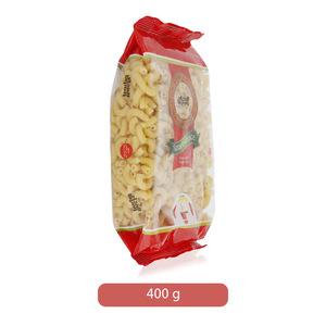 Union Corni Pasta 400g