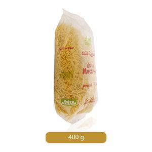 Union Macaroni Vermicelli Pasta 400g