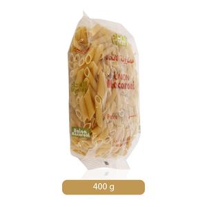 Union Macaroni Penne Pasta 400g