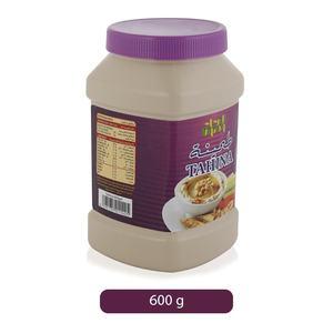 Union Sesame Tahina Paste 600g