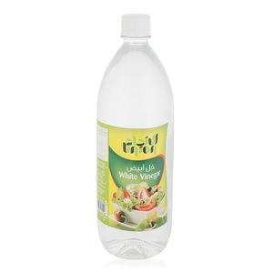 Union White Vinegar 1pc