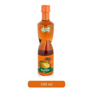 Union Apple Vinegar 500ml