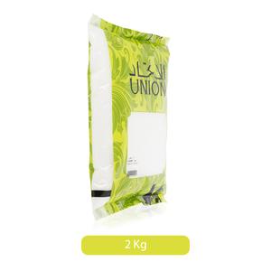Union Sugar 2kg