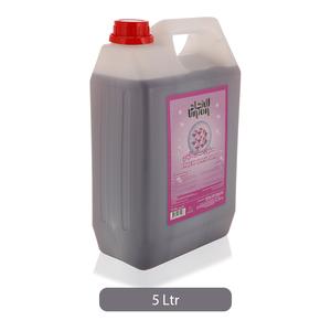 Union Lavender Liquid Hand Wash 5L