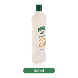 Union Scouring Cream 500ml
