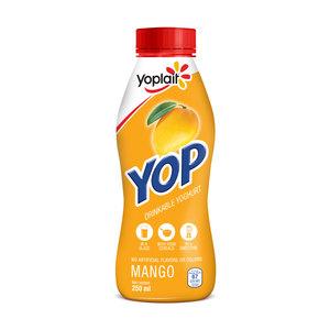 Yoplait Yop Mango Drink 1x250ml