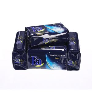 Fa Soap Assorted Flavor 6x175g