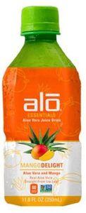 Alo Juice Mango Delight 350ml