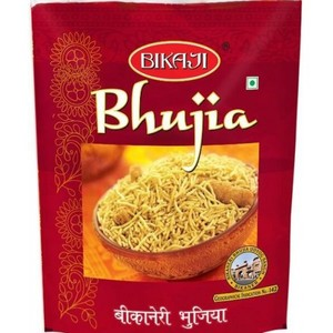Bikaji Bhujia 200g