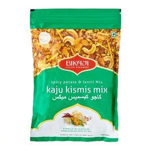Bikaji Kaju Kismis Mix 200g