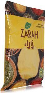 Zarah Powder Turmeric 200g