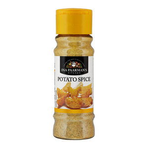 Inapaarman's Seasoning Potato Spice 200ml