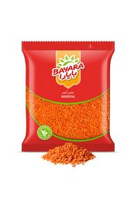 Bayara Masoor Dal 1kg
