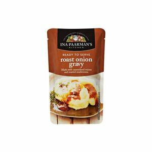 Inapaarman's Ready To Serve Gravy 200ml