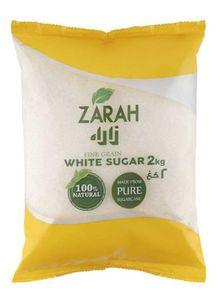 Zarah Sugar 2kg