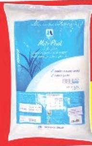 Mitr Phol Sugar 5kg