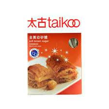 Taikoo Sugar Soft Brown 454g