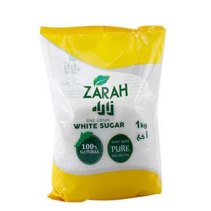 Zarah Sugar White 1kg