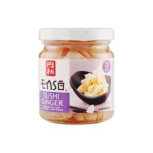 Enso Sushi Ginger Original 200g