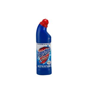 Parozone Cleaning Thick Bleach Original 750ml