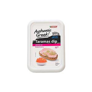 Ifantis Authentic Greek Dip Taramas 200g