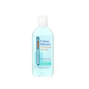 T Zone Facial Cleanser Antibacterial 200ml