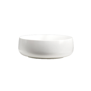 Sirocco Soap Box 1pc