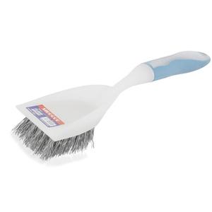 Sirocco Floor Brush 1pc